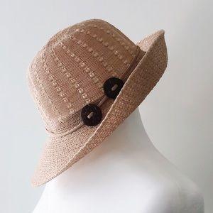 NWOT Sun Hat 🌞.